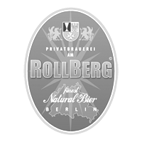 Brauerei Rollberger