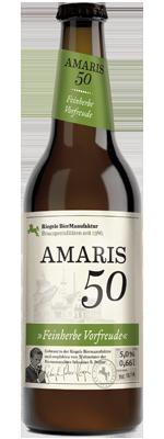 Riegele Amaris 50 Craft Beer