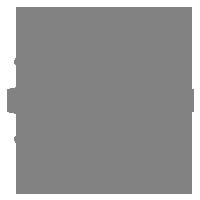 Logo-Overview-Bierfabrik