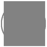 Berliner Berg Logo