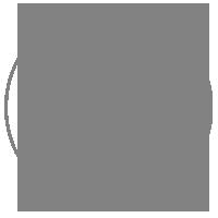 Logo Malz und Moritz